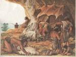 История меха и кожи
