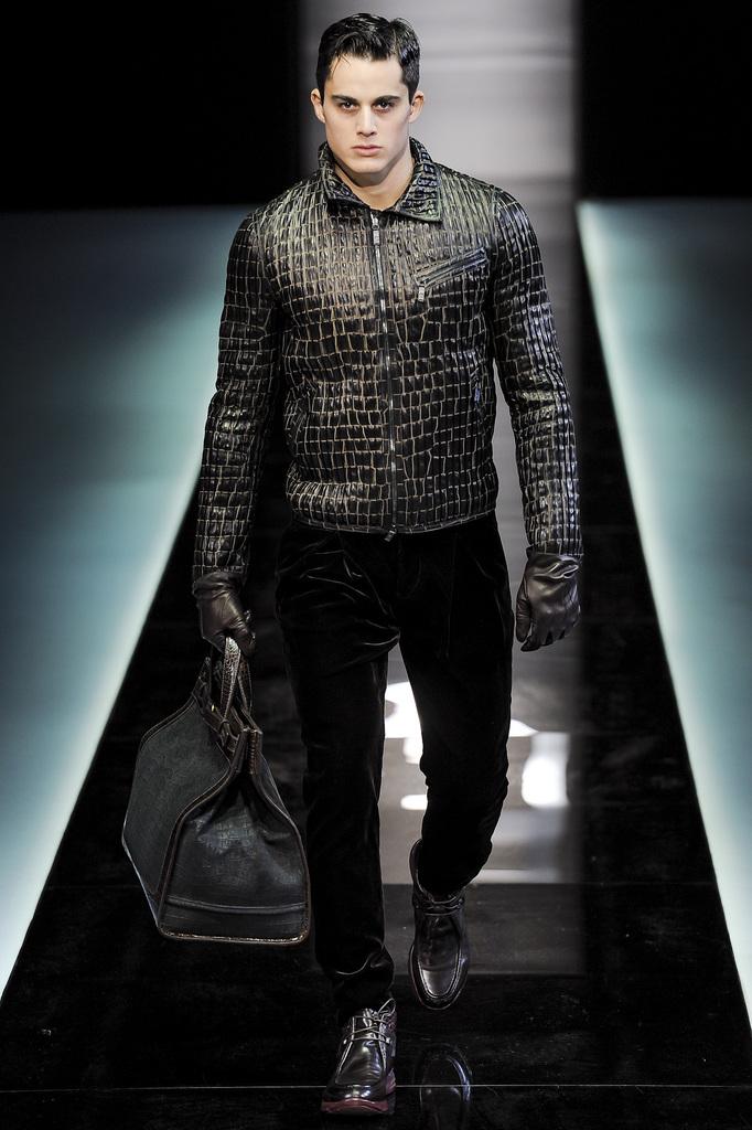 фасоны кожаных курток фото мужских