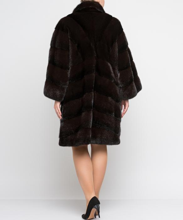 Распродажи на зимние куртки в саратове